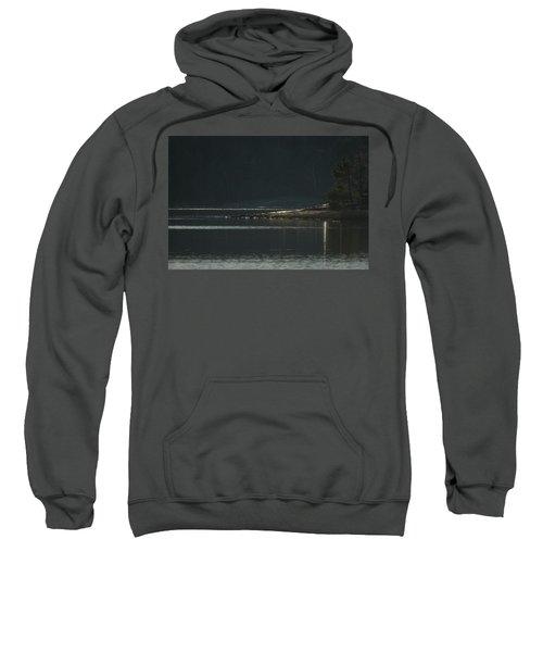 The Headland Sweatshirt