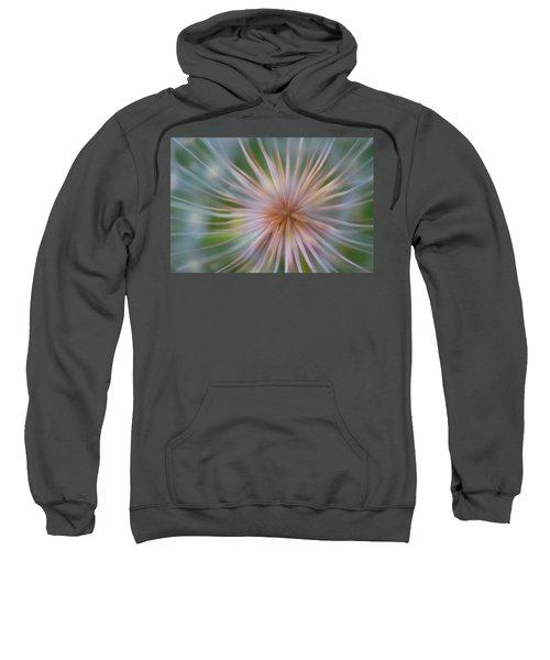 The Little Things Sweatshirt