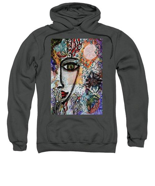 The Observer Sweatshirt