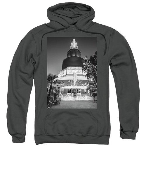 Tower In Silence- Sweatshirt