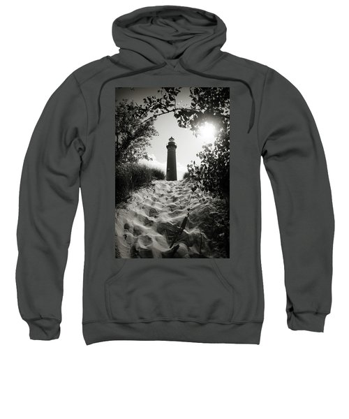 Tower Sweatshirt