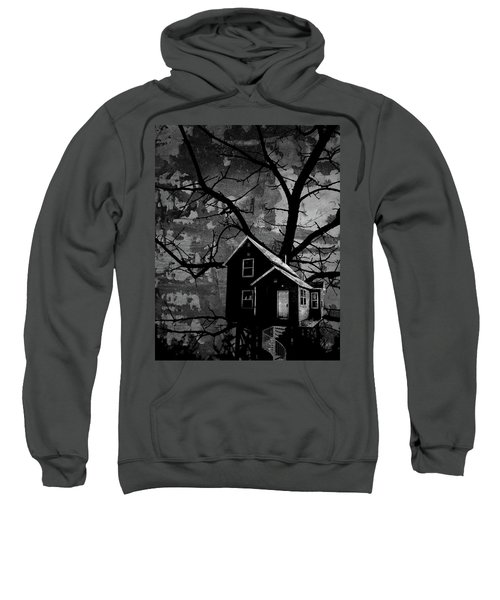 Treehouse II Sweatshirt