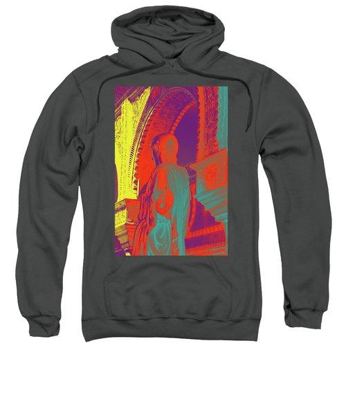 True Colors Sweatshirt