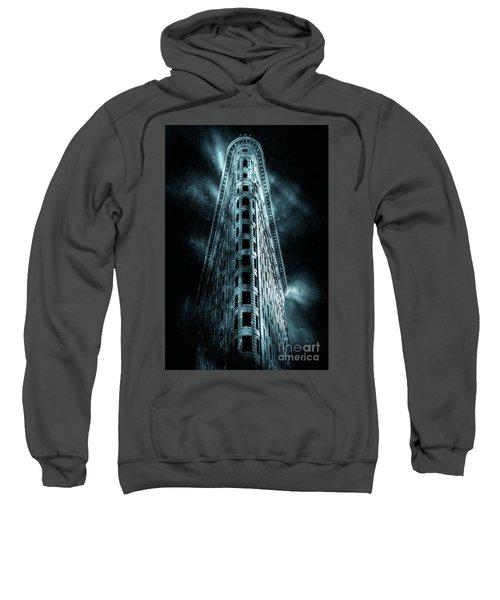 Urban Grunge Collection Set - 07 Sweatshirt