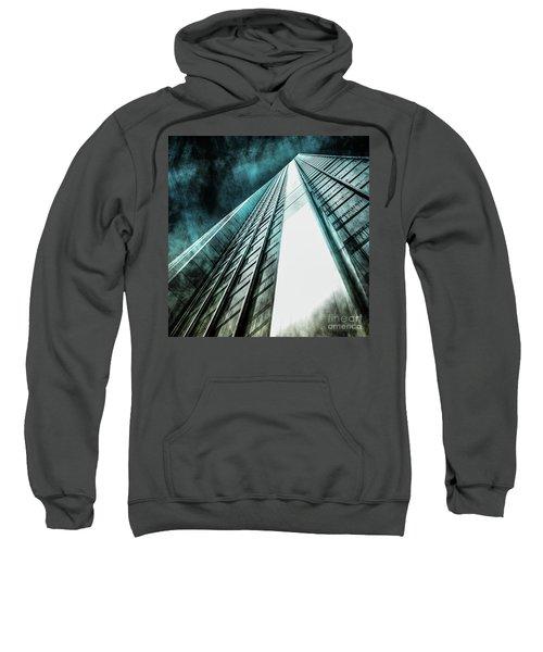 Urban Grunge Collection Set - 09 Sweatshirt