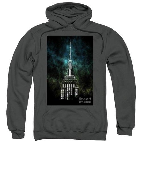Urban Grunge Collection Set - 10 Sweatshirt