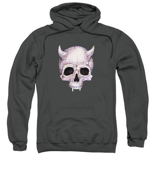 Warlock Sweatshirt