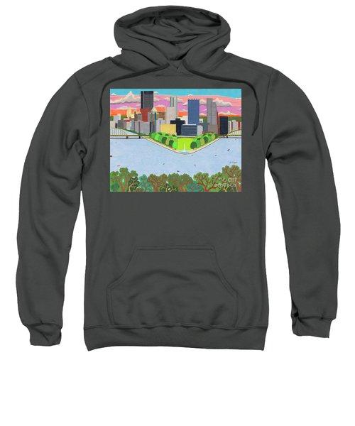 West End Overlook Sweatshirt