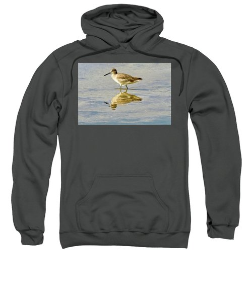 Willet  Sweatshirt