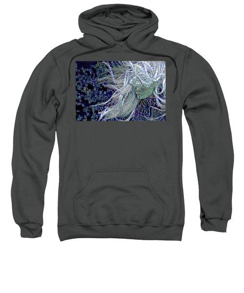 Winter Mood Sweatshirt