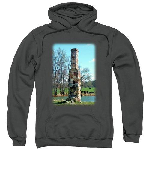 Withstand Sweatshirt