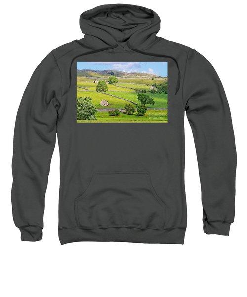 Yorkshire Dales Sweatshirt
