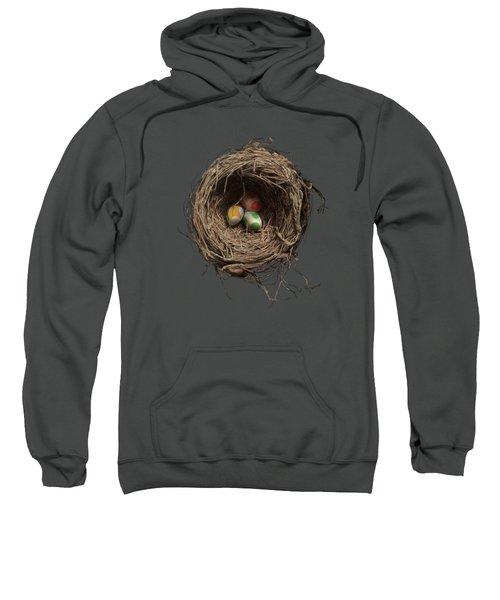 Yoshi Eggs Sweatshirt