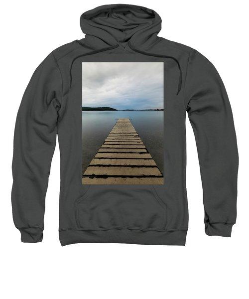 Zen II Sweatshirt