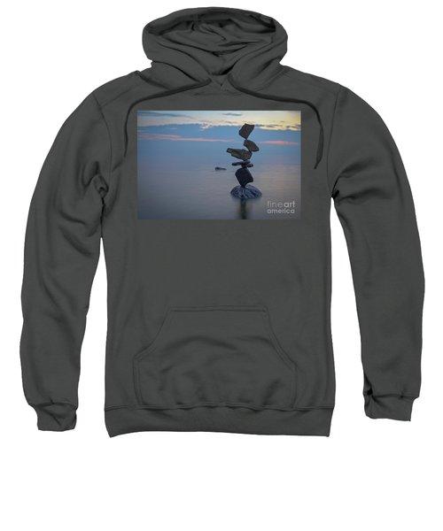 Ziggy Sweatshirt