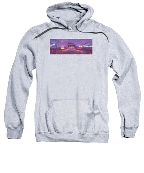 Phish At Dicks Sweatshirt