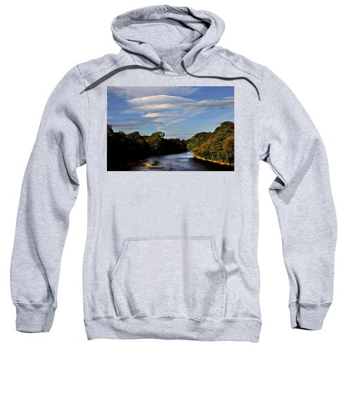 The River Beauly Sweatshirt