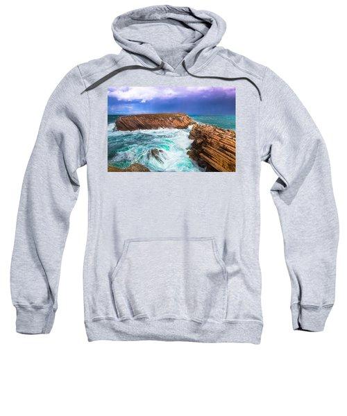 Baleal Sweatshirt
