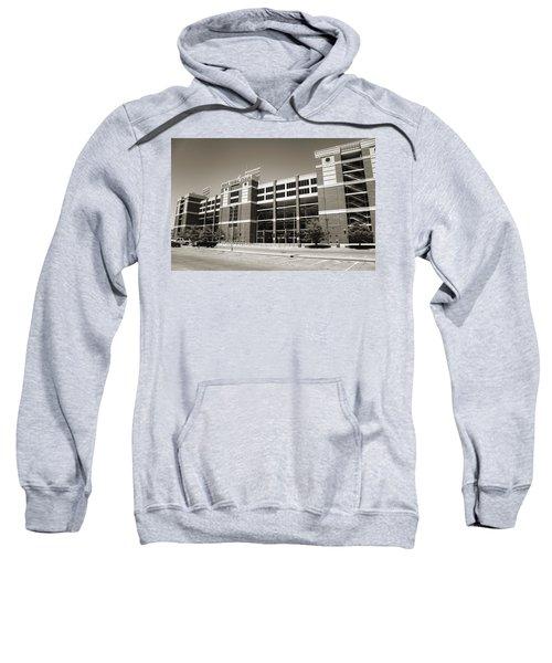 Boone Pickens Stadium Sweatshirt