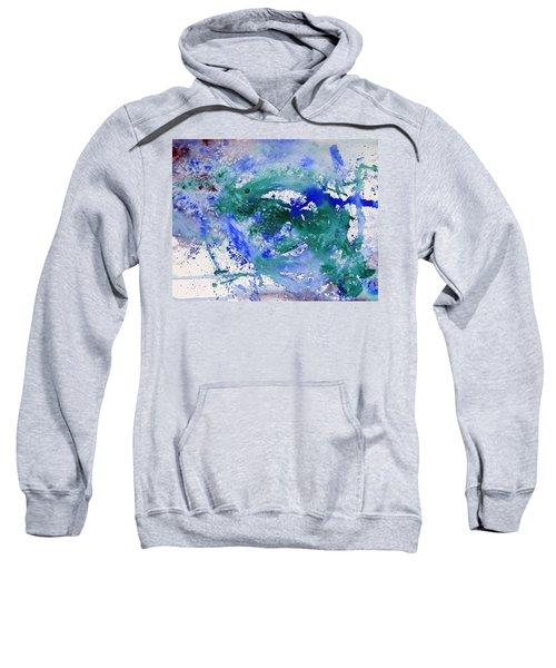 Entropy Sweatshirt