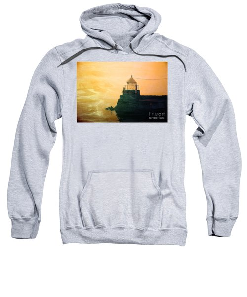 Fyllinga Lighthouse Sweatshirt
