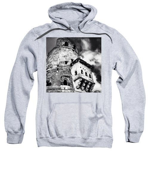 The Tower Sweatshirt