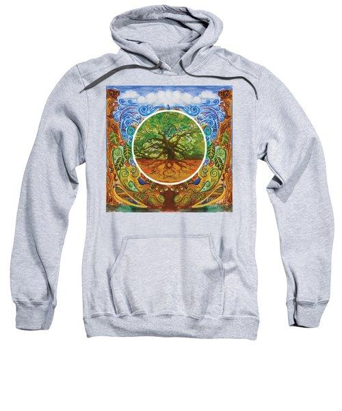 Timeless Sweatshirt