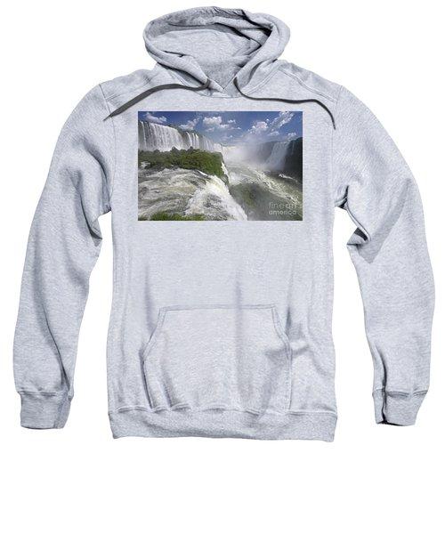 111230p122 Sweatshirt