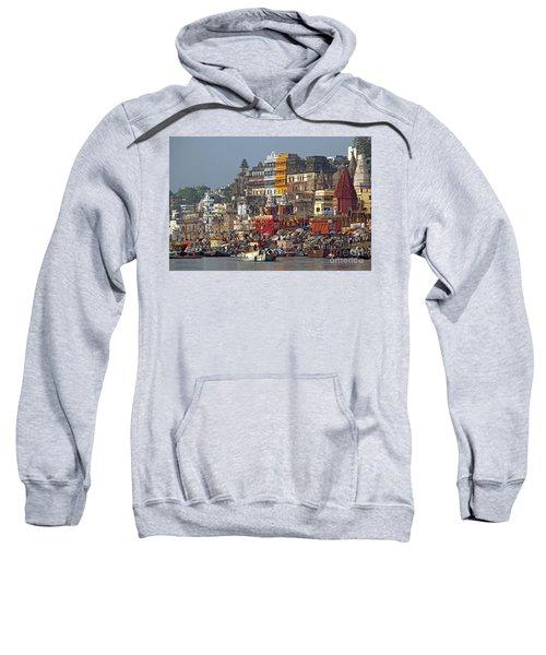 120820p283 Sweatshirt