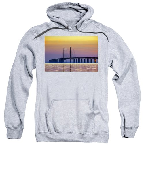 121213p214 Sweatshirt