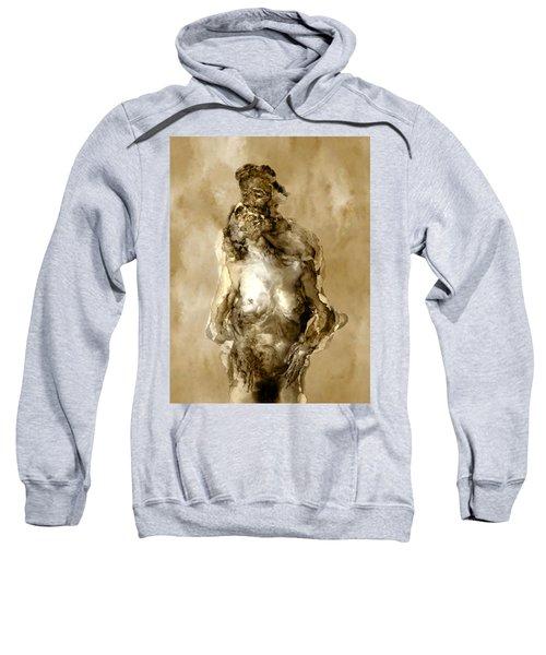 Melt Sweatshirt