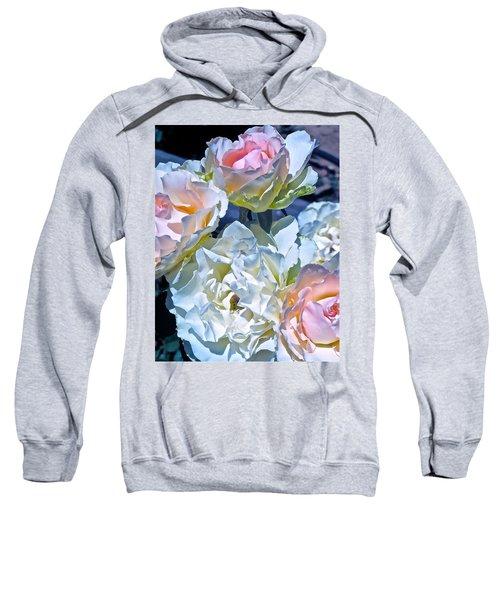 Rose 59 Sweatshirt