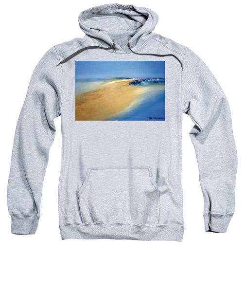 A 5 Sweatshirt