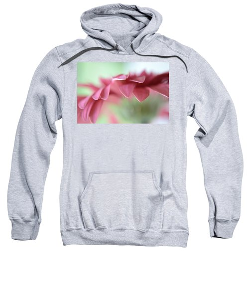 A Beautiful Whisper Sweatshirt