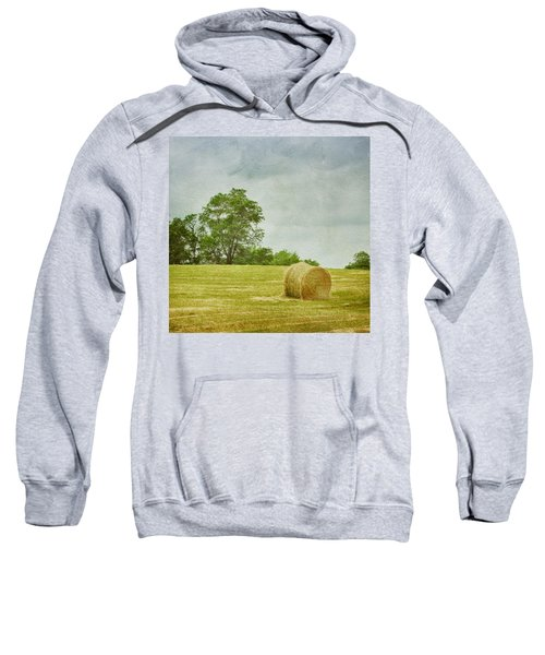 A Day At The Farm Sweatshirt
