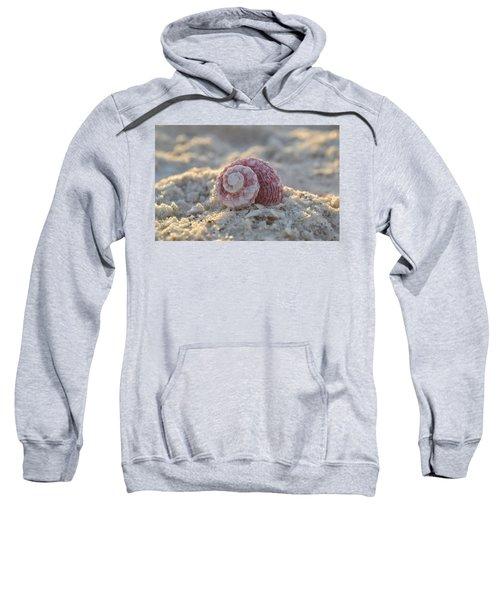 A Gentle Strength Sweatshirt