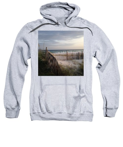 A Simple Life Sweatshirt