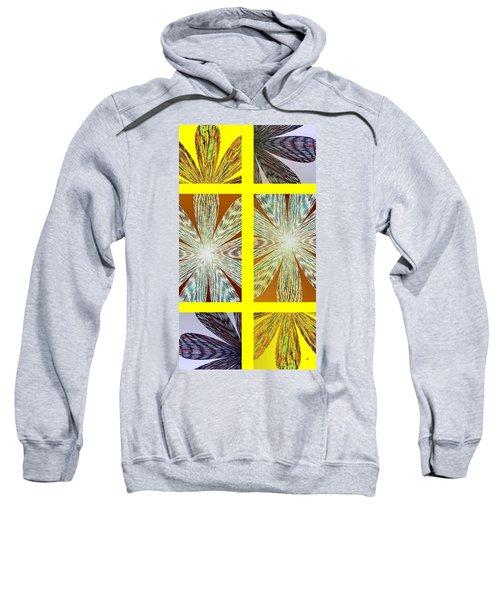 Abstract Fusion 216 Sweatshirt
