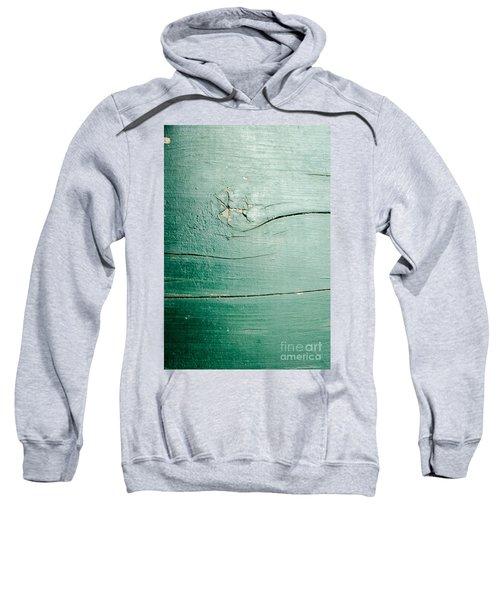 Abstract Photography Sweatshirt