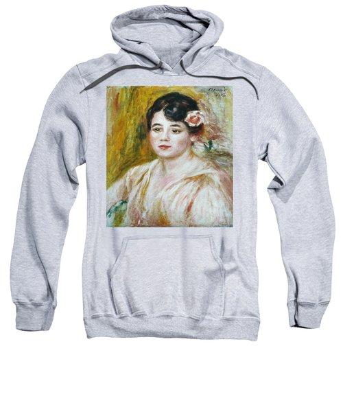 Adele Besson Sweatshirt