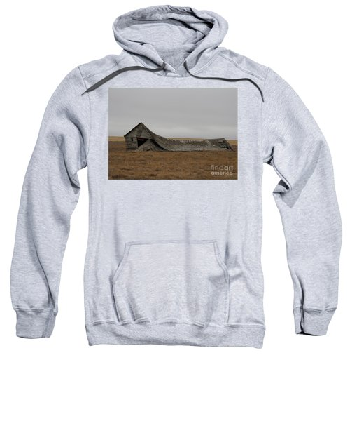 All That Remains Sweatshirt