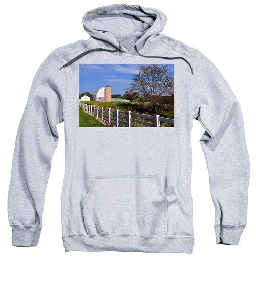 Missouri Americana Sweatshirt