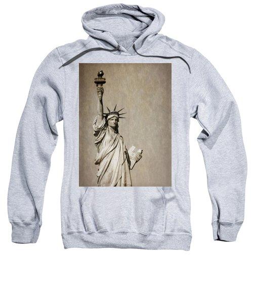 An American Icon Sweatshirt