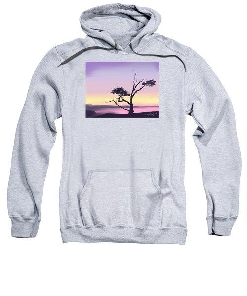 Anacortes Sweatshirt
