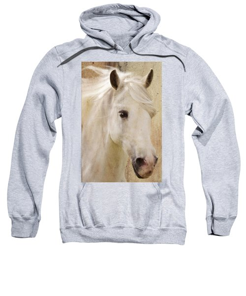 Andalusian Dreamer Sweatshirt