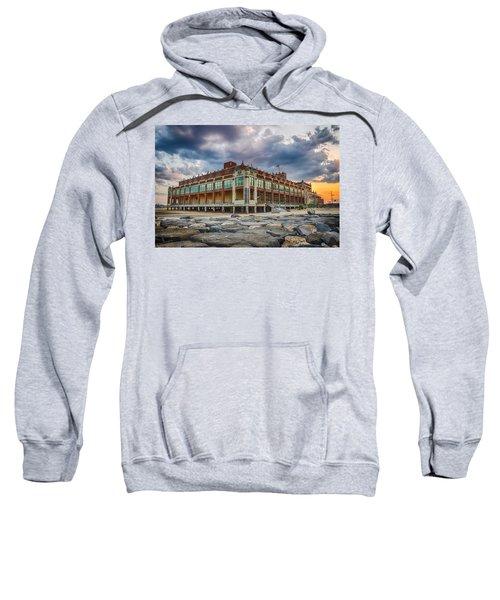 Asbury Park Sweatshirt