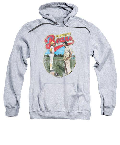 Bad News Bears - Vintage Sweatshirt
