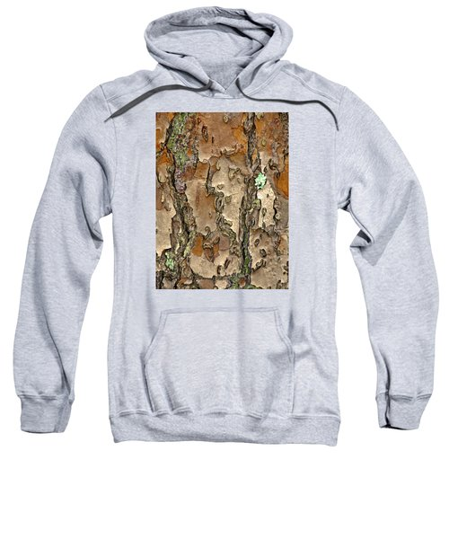 Barkreation Sweatshirt