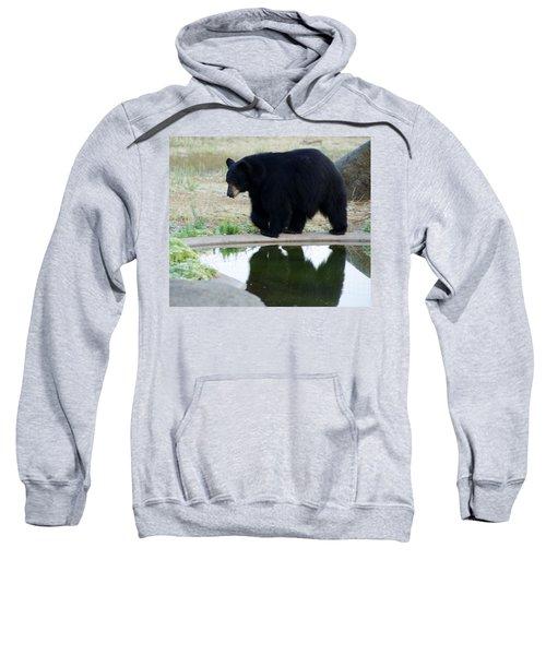Bear 2 Sweatshirt
