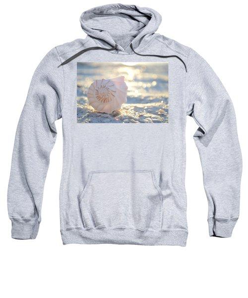 Beautiful Soul Sweatshirt